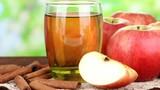 Các loại nước uống hoa quả giúp thải độc gan cực tốt