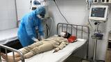 Sức khỏe 3 bệnh nhân Việt nhiễm virus corona giờ ra sao?