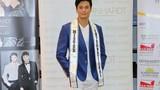 Bí quyết sở hữu thân hình đẹp như tạc tượng của Nam vương Hàn Quốc
