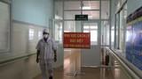 """Việt Nam thêm 9 bệnh nhân Covid-19... đều """"corona nhập khẩu"""", tổng 85 ca"""