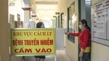 Ghi nhận thêm 2 bệnh nhân COVID-19 ở ổ dịch Hạ Lôi, VN có tổng 260 ca
