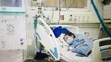 Sự phục hồi kỳ diệu của bệnh nhân COVID-19 thứ 19 sau 3 lần ngừng tuần hoàn