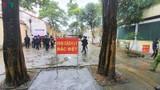 20 nhân viên y tế Hà Giang tiếp xúc trực tiếp với bệnh nhân 268