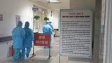 COVID-19 ngày 20/4: 4,5 ngày không có ca mới, 12 bệnh nhân khỏi bệnh
