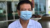 Bệnh nhân tái dương tính COVID-19 có nguy hiểm, gây lây lan cộng đồng?