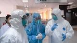 Thêm 7 ca bệnh COVID-19 nhập cảnh từ Kuwait, Việt Nam có 342 ca