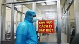 Phát hiện ca nghi mắc COVID-19, Bệnh viện C Đà Nẵng bị phong tỏa