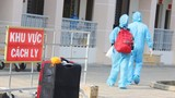 3 bệnh viện dã chiến được kích hoạt khi bùng dịch COVID-19 ở TP HCM