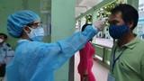 Lịch trình đi lại của 8 bệnh nhân COVID-19 Đà Nẵng mới nhất