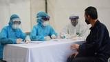Thêm 22 ca bệnh COVID-19, gồm 14 người Đà Nẵng, 2 ca tử vong trong ngày