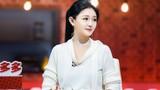 Bí quyết giữ da đẹp, dáng thon của Từ Hy Viên ở tuổi 44