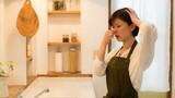 Cách xử lý mùi hôi cống trong nhà vệ sinh, 5 phút hiệu quả bất ngờ