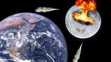Hãi hùng kế hoạch cho nổ bom hạt nhân trong vũ trụ