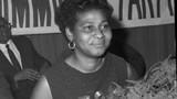 Những phụ nữ da màu mang khát vọng trở thành Tổng thống Mỹ