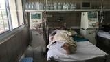 Công bố kết quả điều tra vụ 8 bệnh nhân chạy thận tử vong ở Hòa Bình