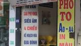 Phá thai 7 tháng, cô gái 24 tuổi nguy kịch cấp cứu tại BV Bạch Mai