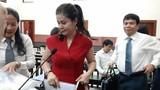 Vì sao Viện Tối cao hoãn thi hành án vụ ly hôn Trung Nguyên?