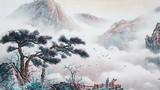 Phật dạy: 3 đạo lý giúp cải biến vận mệnh của con người