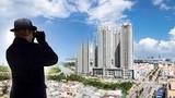 Doanh nghiệp bất động sản trên HNX giảm lãi đến 80% bán niên 2020