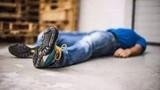 Căn bệnh khiến CEO 38 tuổi đột tử vì chỉ ngủ 3 tiếng mỗi ngày