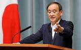 Nhật Bản định xả nước nhiễm xạ ra biển: Thế giới phản ứng sao?