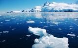 Nhà khoa học kể chuyện sống ở Nam Cực âm đến 90 độ C