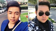Diện mạo ca sĩ Quang Lê sau khi giảm 8kg
