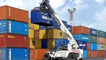 """Hòa Phát """"lấn sân"""" sản xuất container... kỳ vọng vượt mục tiêu 2021?"""