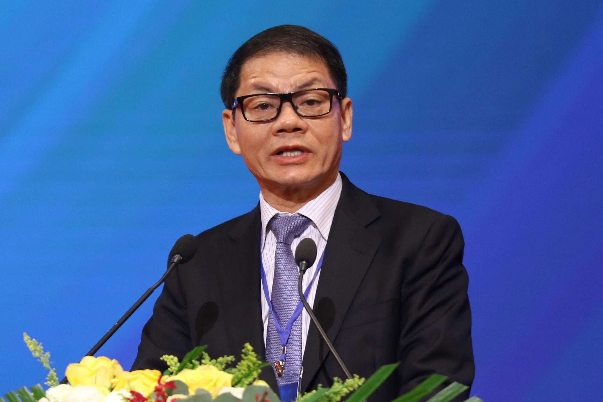 Cau chuyen khoi nghiep thang tram cua 6 ty phu Viet Nam duoc Forbes vinh danh-Hinh-7