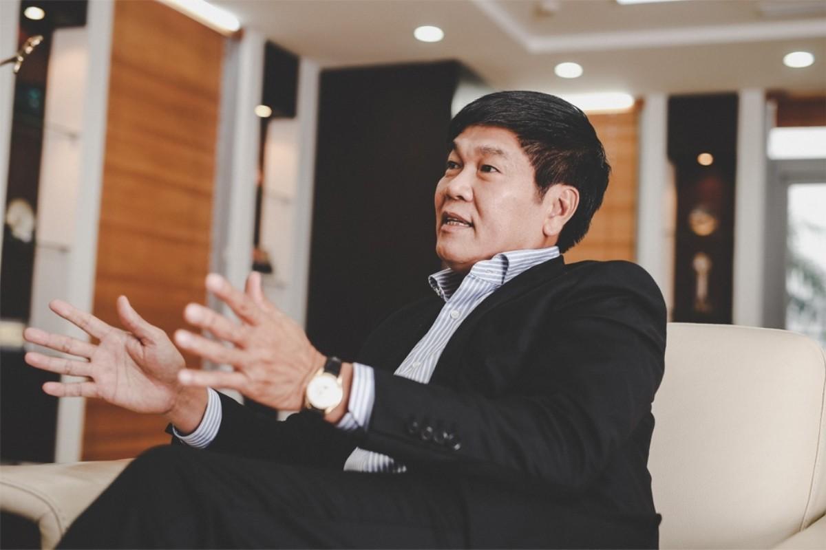 Cau chuyen khoi nghiep thang tram cua 6 ty phu Viet Nam duoc Forbes vinh danh-Hinh-9