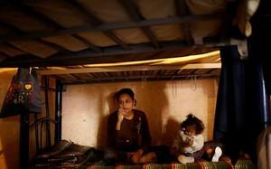 Cuộc sống của di dân bị trục xuất khỏi Mỹ ở Mexico