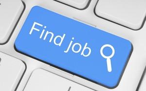 6 điều giúp bạn chọn được công việc phù hợp