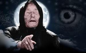 Loạt tiên đoán của nhà tiên tri mù Vanga khiến hậu thế khiếp sợ