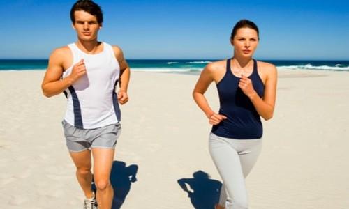 Mẹo từ chuyên gia giúp bạn giảm tỉ lệ mỡ trong cơ thể nhanh chóng