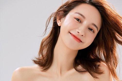 6 bí quyết cải thiện làn da chỉ trong 1 tuần