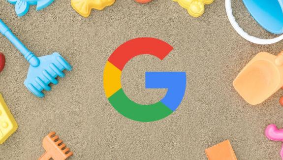 Hãy ngừng sử dụng Google Chrome trên iPhone