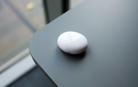 Những mẫu tai nghe true wireless chống ồn