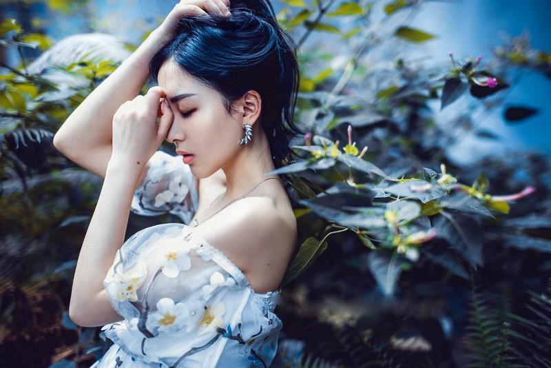 Me don than dai kho mot lan la qua du, dung danh mat luon nhung thu nay-Hinh-3