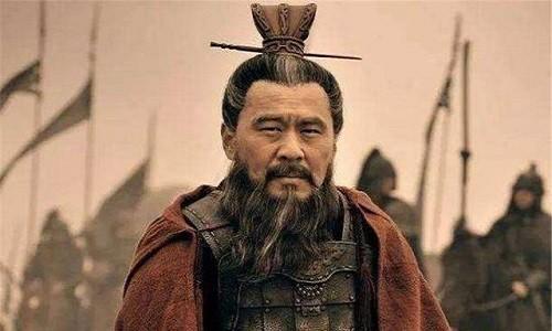 20 tuoi song nhu Tao Thao va 40 tuoi hoc hoi Tu Ma Y