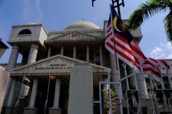 Trieu Tien se cat quan he ngoai giao voi Malaysia