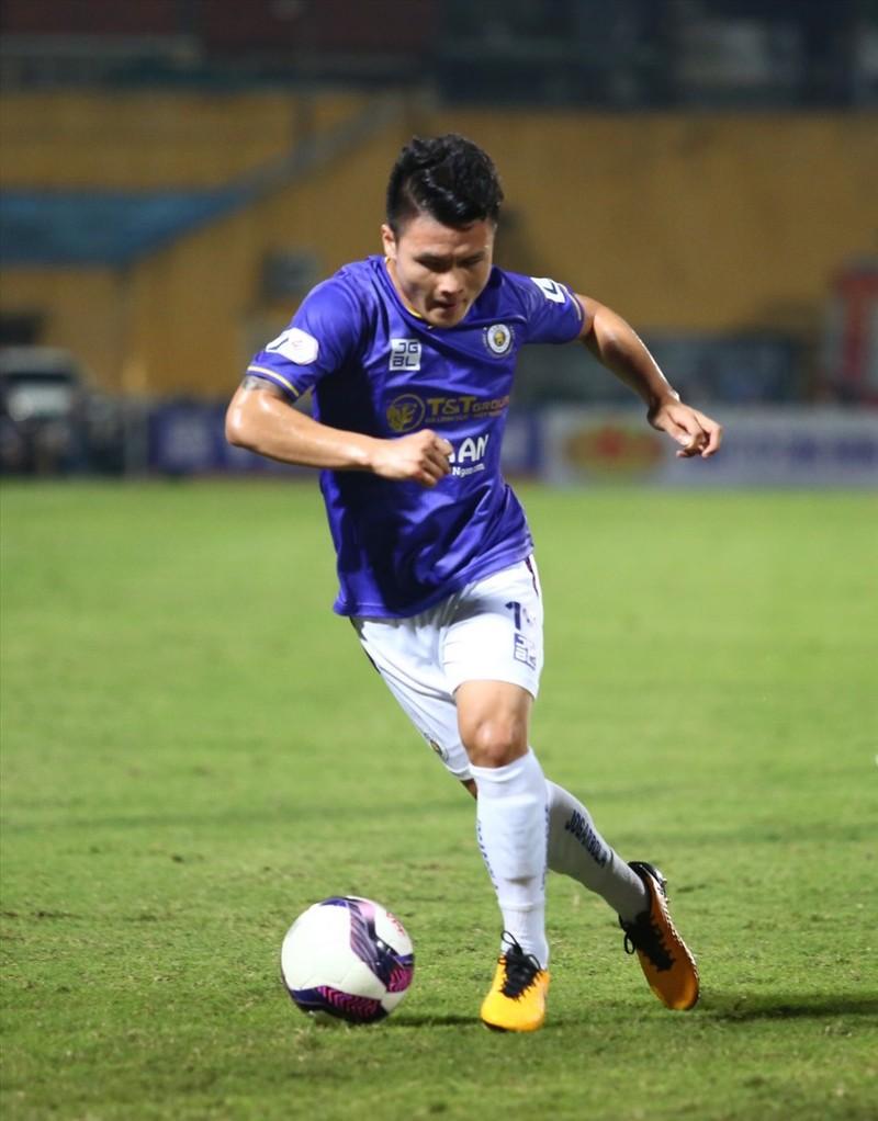 Viettel danh bai Ha Noi 1-0 ngay huan luyen vien Hoang Van Phuc cam quan-Hinh-3