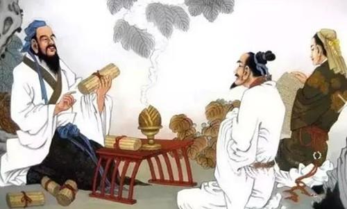 "Vi sao noi: ""Gap dai nan khong chet, tat co phuc bao""?"