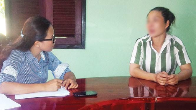 Pham nhan nu gap chong co thai van phai chap nhan-Hinh-2