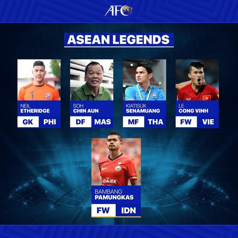 AFC dua Cong Vinh vao danh sach huyen thoai Dong Nam A-Hinh-2