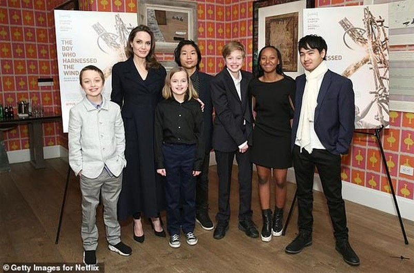 Vi sao gan 5 nam Brad Pitt - Angelina Jolie chua xong vu ly hon?-Hinh-3