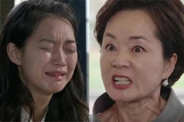 """Nhung cau """"bat lai"""" cua cac nang dau me chong """"di ung"""" nhat"""