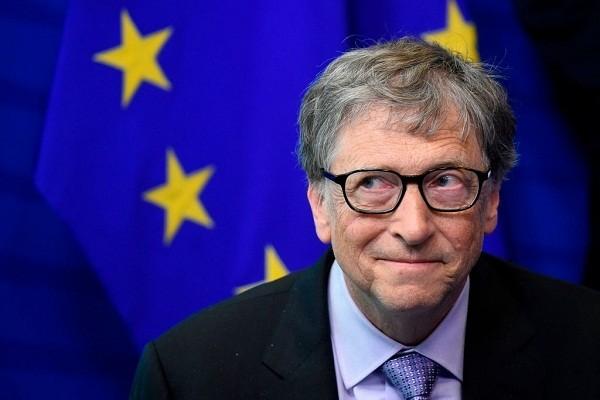 """Thit bo nhan tao Bill Gates khuyen an: Dinh duong """"chat"""" hon thit that?-Hinh-2"""