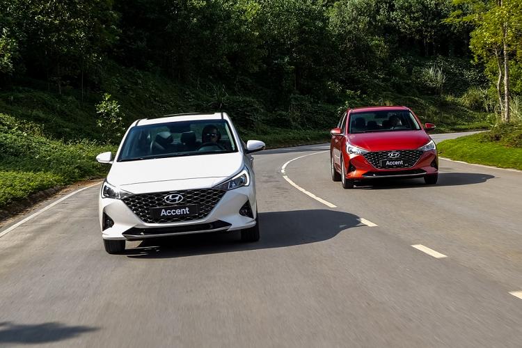 TC Motor nang thoi gian bao hanh cho xe Hyundai len 5 nam-Hinh-3