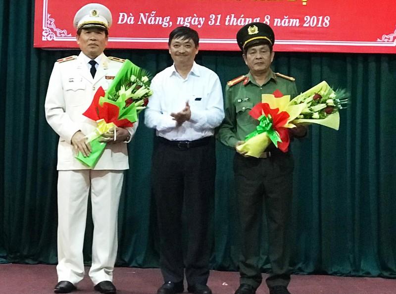 Da Nang co giam doc cong an moi-Hinh-2