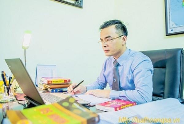 Vo chong to cao Duong Nhue duoc tai ngoai: Trach nhiem TAND tinh Thai Binh the nao?-Hinh-3